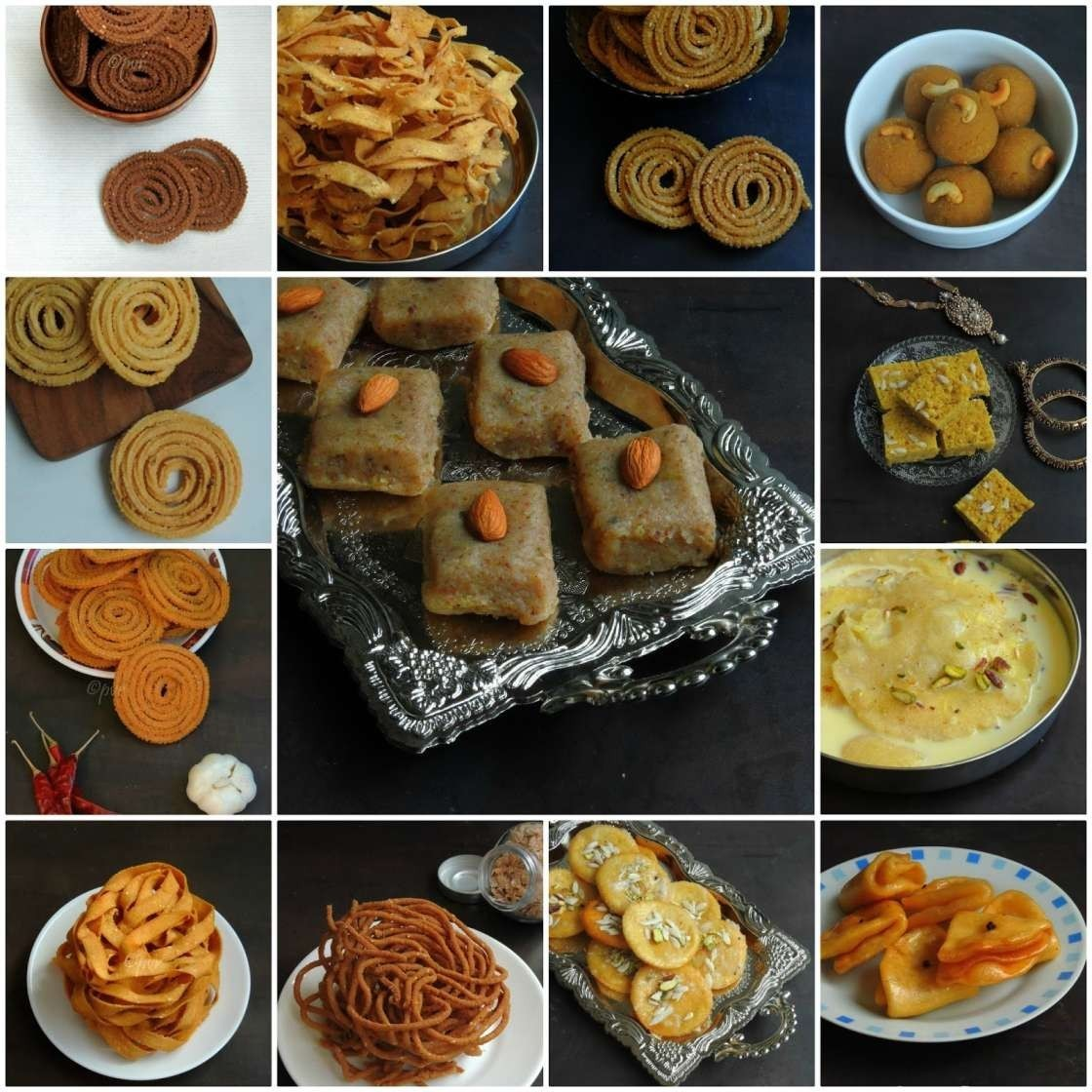 Buy Sweets and Snacks Online