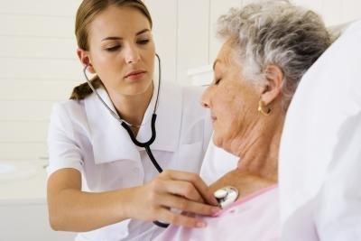 Medical  Healthcare Recruitment Services