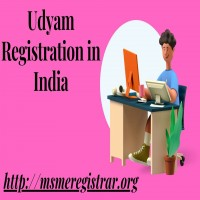 Best service to get Udyam Registration in India  8538976655