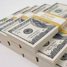 Do you need loan at a low interest we offer business loan, personal lo